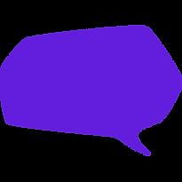 bild_bubble_3_purple.png