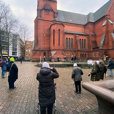 brunnenhof_advent.jpg
