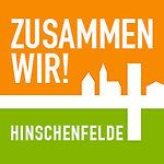 Hinschenfelde_klein.jpg