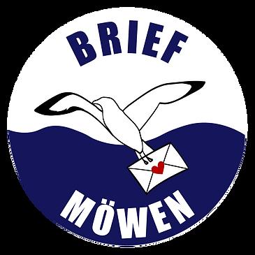 quartierstauben_moewe_logo.png