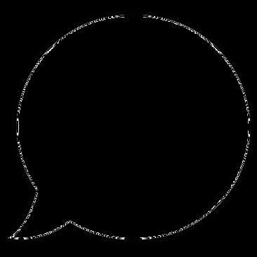 bubble_rim_01_black.png