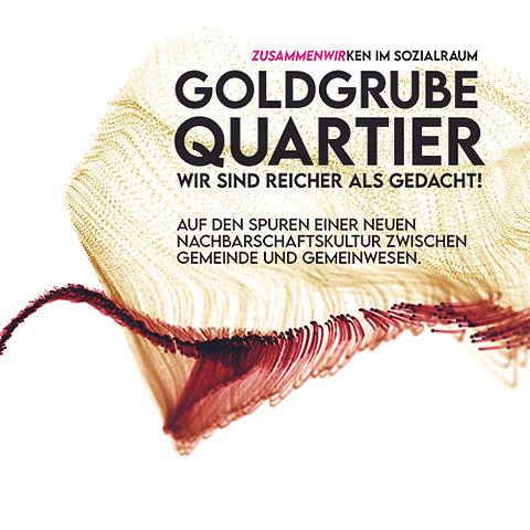 goldgrube_website.jpg