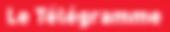 logo Telegramme.png