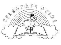 Celebrate Pride.jpg