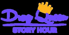 DQSH-logo.png