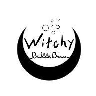 WitchyBubbleBrewLogo.jpg