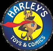 339037 Harleys Logo.v3.png
