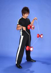 2009年11月16日撮影 Yu-ki衣装第一弾バージョン_3