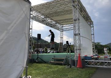 2018年6月24日 水道フェスタ_2