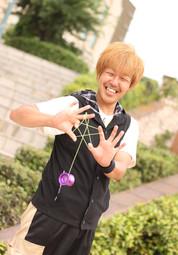 2014年7月14日撮影 お台場にて_4