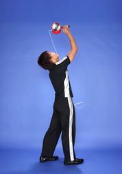 2009年11月16日撮影 Yu-ki衣装第一弾バージョン_2
