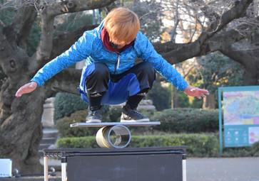 2017年12月10日 上野公園_4