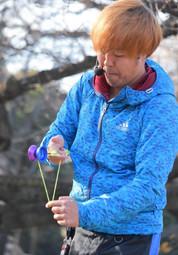 2017年12月10日 上野公園_2