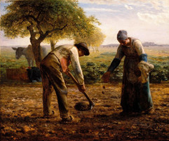 jean-francois-millet-piantatori-di-patate-1861.jpg