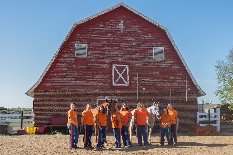 barn group.jpg