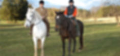 Dad and Me on horses.jpeg