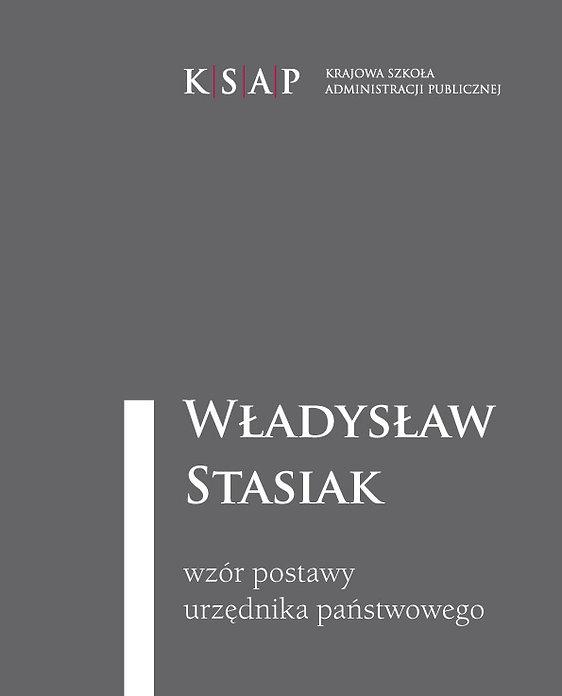 wladyslaw_stasiak_wzor_postawy_urzednika