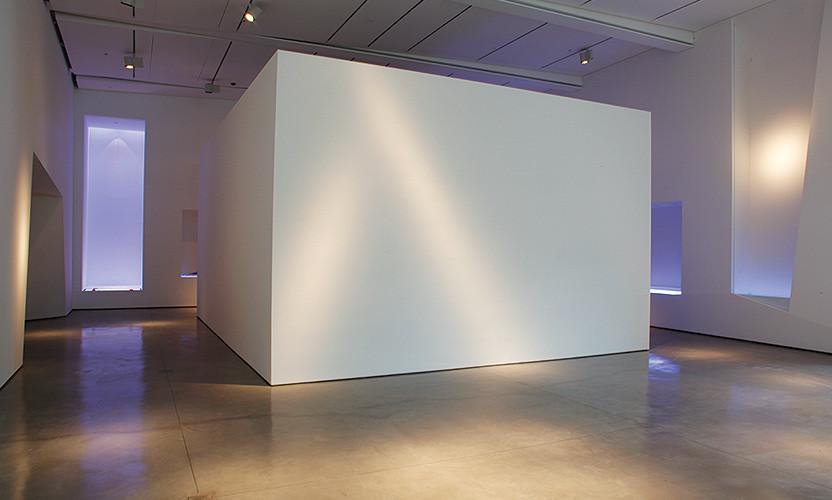 גלריות-גלריה-ליטבק6.jpg