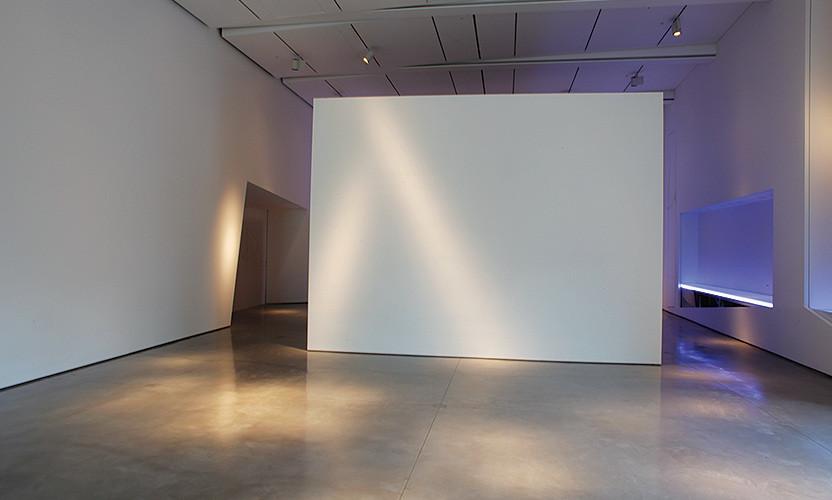 גלריות-גלריה-ליטבק7.jpg