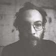 shaul kohn portrait for nova_WEB.png
