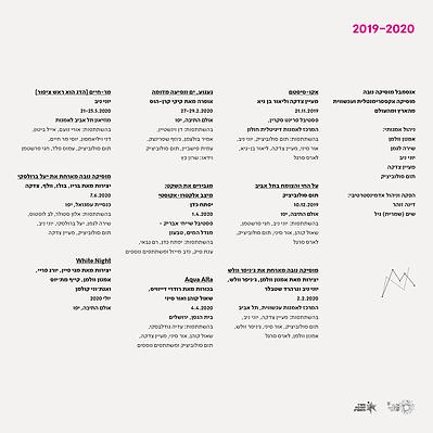 2019-20a