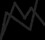 nova_logo_W_edited.png