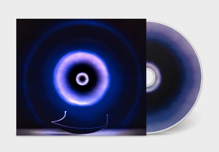 vinyl shot.png