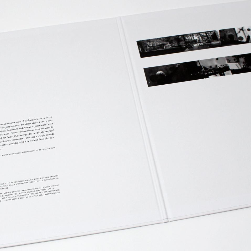 N-044_LP_Package_Inside.jpg