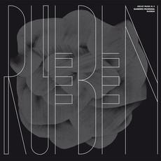 Die Schachtel   Sandro Mussida - Rueben, Decay Music N. 3, LP
