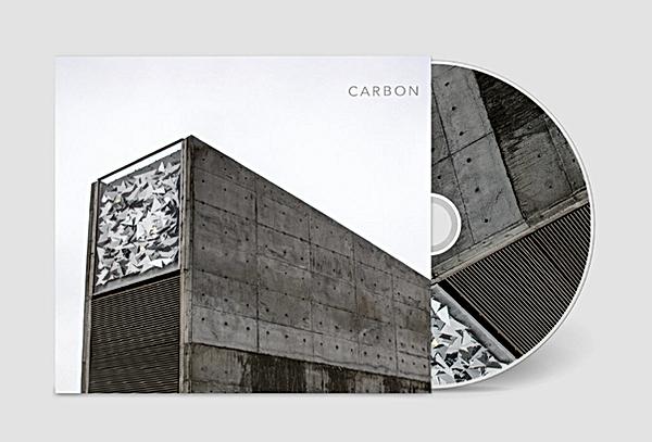 Ecker & Meulyzer - Carbon .png