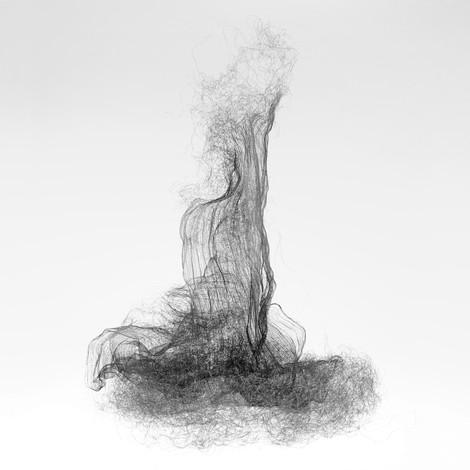 "Subtext Recordings Joshua Sabin ""Sutarti"" LP"