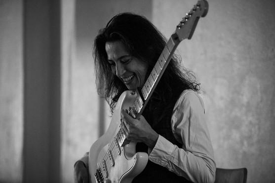 Die Schachtel | Alessandra Novaga - I Should Have Been A Gardner, LP