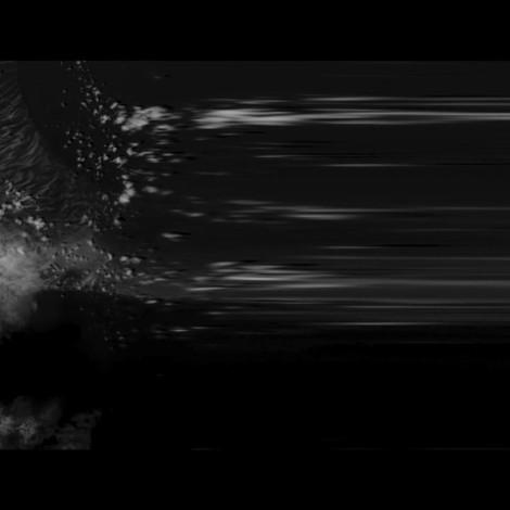 "NOTON Alva Noto ""Xerrox Vol. 4"" LP"
