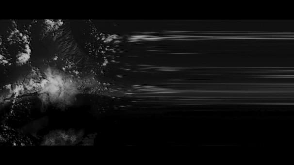 NOTON | Alva Noto - Xerrox Vol. 4, LP