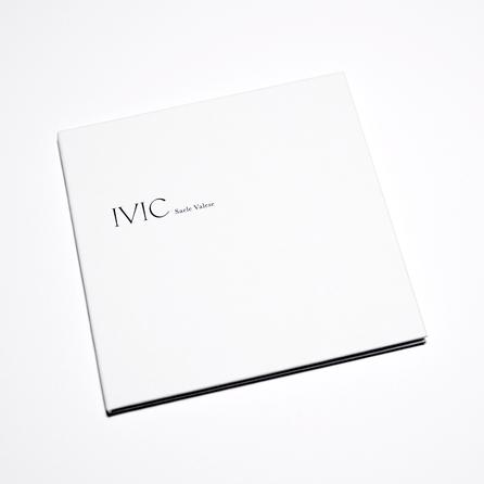IVIC_NIB1080_1024px.png