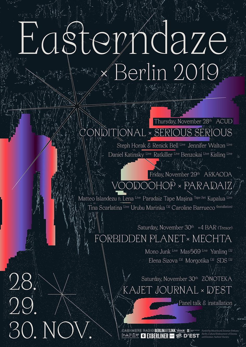 Easterndaze 2019 Poster A2.jpg