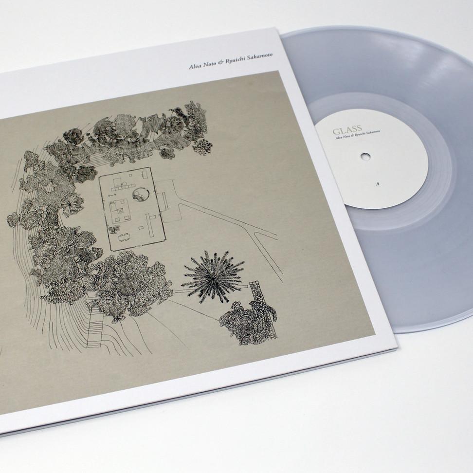 N-044_LP_Package_Vinyl.jpg