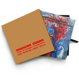 Dimensioni-sonore-box-ed.jpg