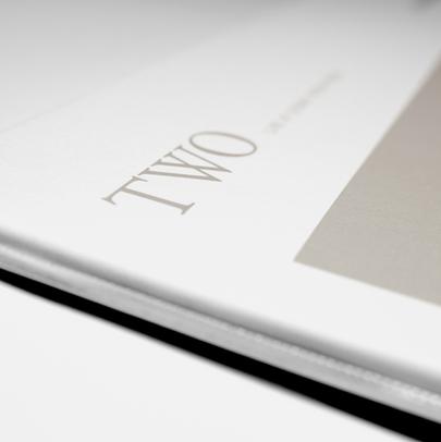 "NOTON  |Alva Noto & Ryuichi Sakamoto - TWO Live at Sydney Opera House"" LP"