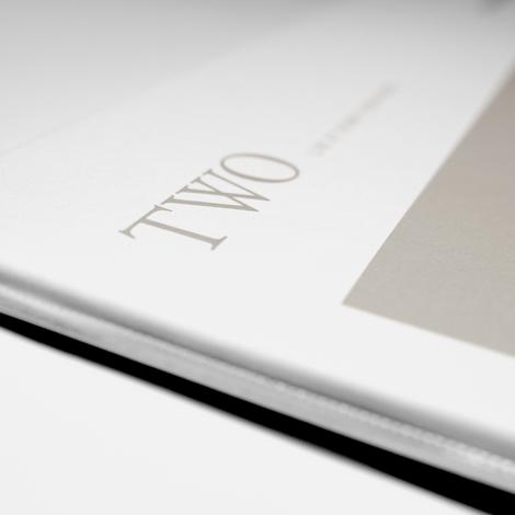 "NOTON Alva Noto & Ryuichi Sakamoto ""TWO Live at Sydney Opera House"" LP"