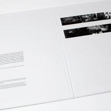 NOTON   Alva Noto & Ryuichi Sakamoto - Glass, LP