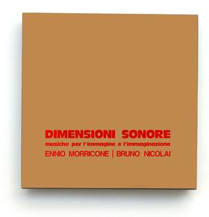 Dimensioni-sonore-box-set-cover .jpg