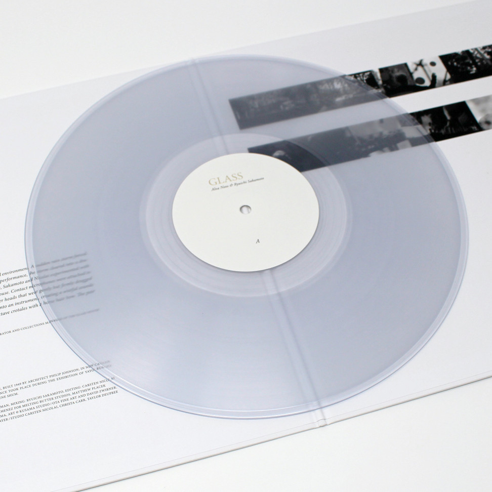 N-044_LP_Package_Inside_Vinyl.jpg