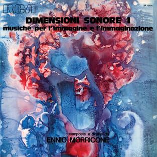 Dimensioni-Sonore-LP1-front-cover-2000x2