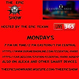 The Epic Show On Essential Radio.jpg