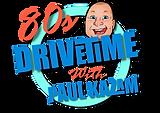 Drivetime logo 1.png
