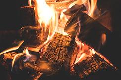 fire-1611619_1920.jpg