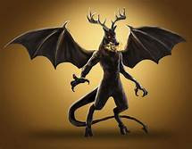The Jersey Devil - Myth or Real?