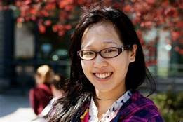 The Mysterious Death Of Elisa Lam