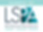 LSPA Member-of-Logo (1) (002).png